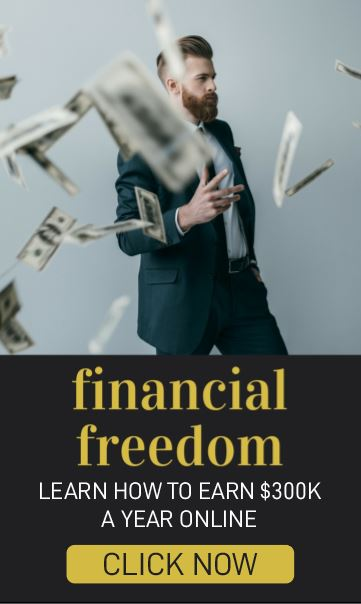 Financial Freedom CLICK HERE